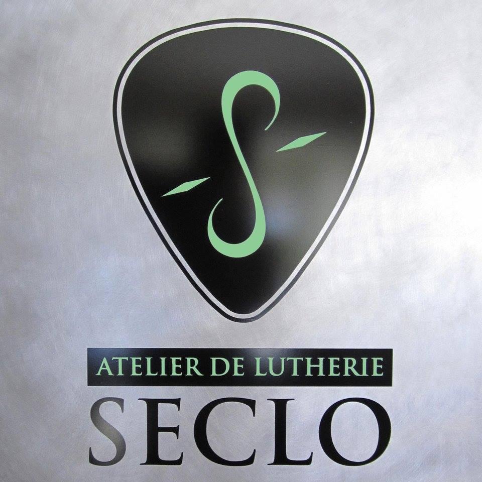 Atelier de lutherie Seclo