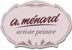 Aline Ménard