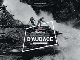 app_mauricie1
