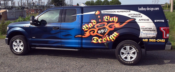 bad-boy-camion-31