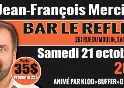 bar-le-reflet-4