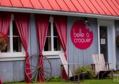 belle-a-croquer-1