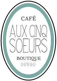 Café Aux Cinq Soeurs inc.