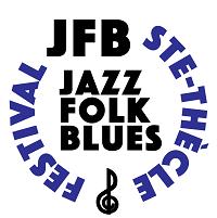 Festival JFB