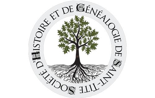 Société d'histoire de Saint-Tite