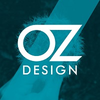 Communication Oz Design